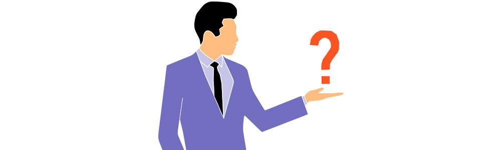 Въпроси и отговори - общи условия giftobg