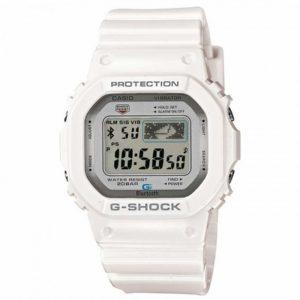 Мъжки часовник Casio G-Shock GB-5600AA-7ER