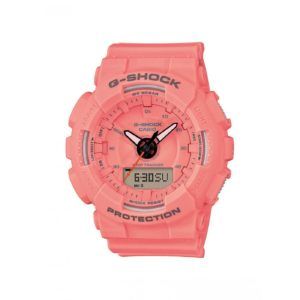 Дамски часовник Casio G-Shock GMA-S130VC-4AER