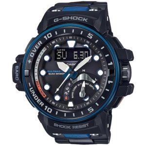 Мъжки спортен часовник Casio G-Shock GWN-Q1000MC-1A2ER