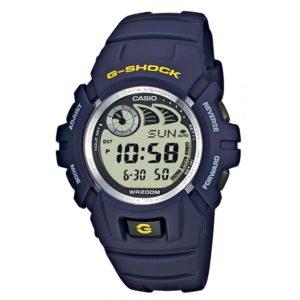 Мъжки часовник Casio G-Shock G-2900F-2VER