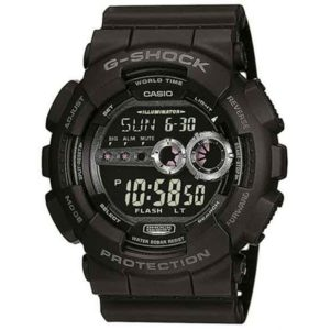 Мъж часовник Casio G-Shock GD-100-1BER
