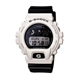 Мъжки часовник Casio G-Shock GW-6900GW-7ER