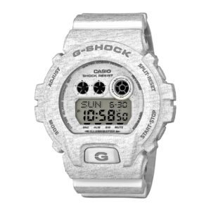 Мъжки часовнки Casio G-Shock GD-X6900HT-7ER