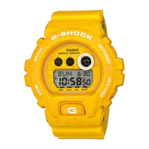 Мъжки часовник Casio G-Shock GD-X6900HT-9ER