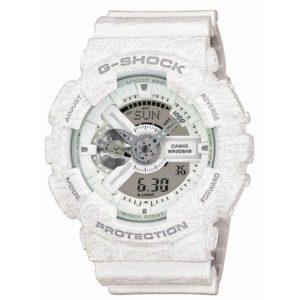 Мъжки часовник Casio G-Shock GA-110HT-7AER