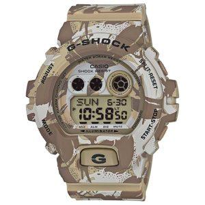 Мъжки часовник Casio G-Shock GD-X6900MC-5ER
