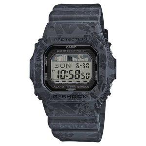 Мъжки часовник Casio G-Shock GLX-5600F-1ER