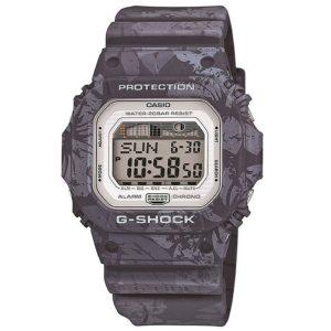 Мъжки часовник Casio G-Shock GLX-5600F-8ER