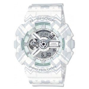 Мъжки часовник Casio G-shock GA-110TP-7AER