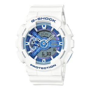 Мъжки часовник Casio G-shock GA-110WB-7AER