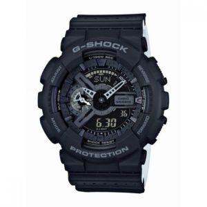 Мъжки часовник Casio G-Shock - GA-110LP-1AER