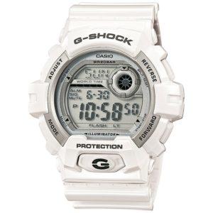 Мъжки часовник CASIO G-Shock G-8900A-7ER