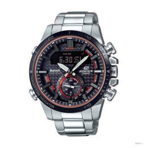 Мъжки часовник CASIO ECB-800DB-1AEF