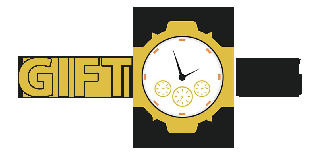 Маркови   Мъжки и Дамски часовници Casio   Евтини Цени