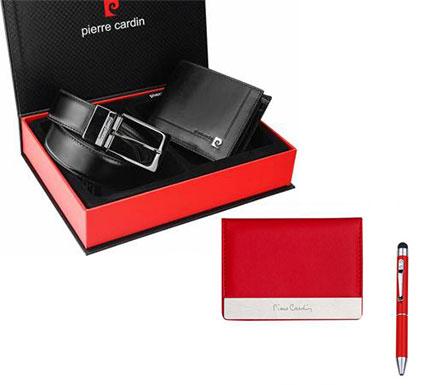 маркови-луксозни-подаръци-luxury-gifts---giftobg-виж-цени
