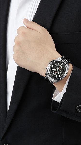 Маркови мъжки-часовници-men-watches-giftobg-виж цени