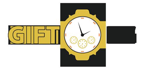 GiftoBG | Маркови Подаръци | Евтини Цени