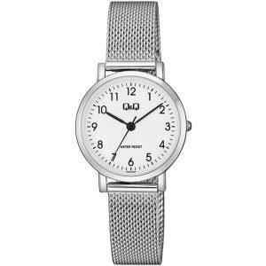 Дамски часовник Q&Q - QA21J234Y