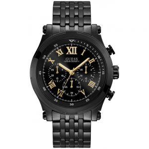 Мъжки часовник Guess Men's Classic Chronograph - W1104G2